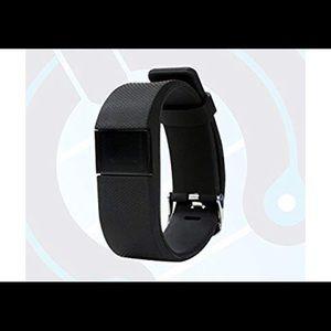 Bluetooth Fitness & Sleep Tracker